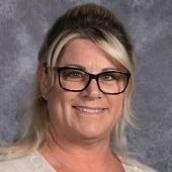Krissy Deck's Profile Photo