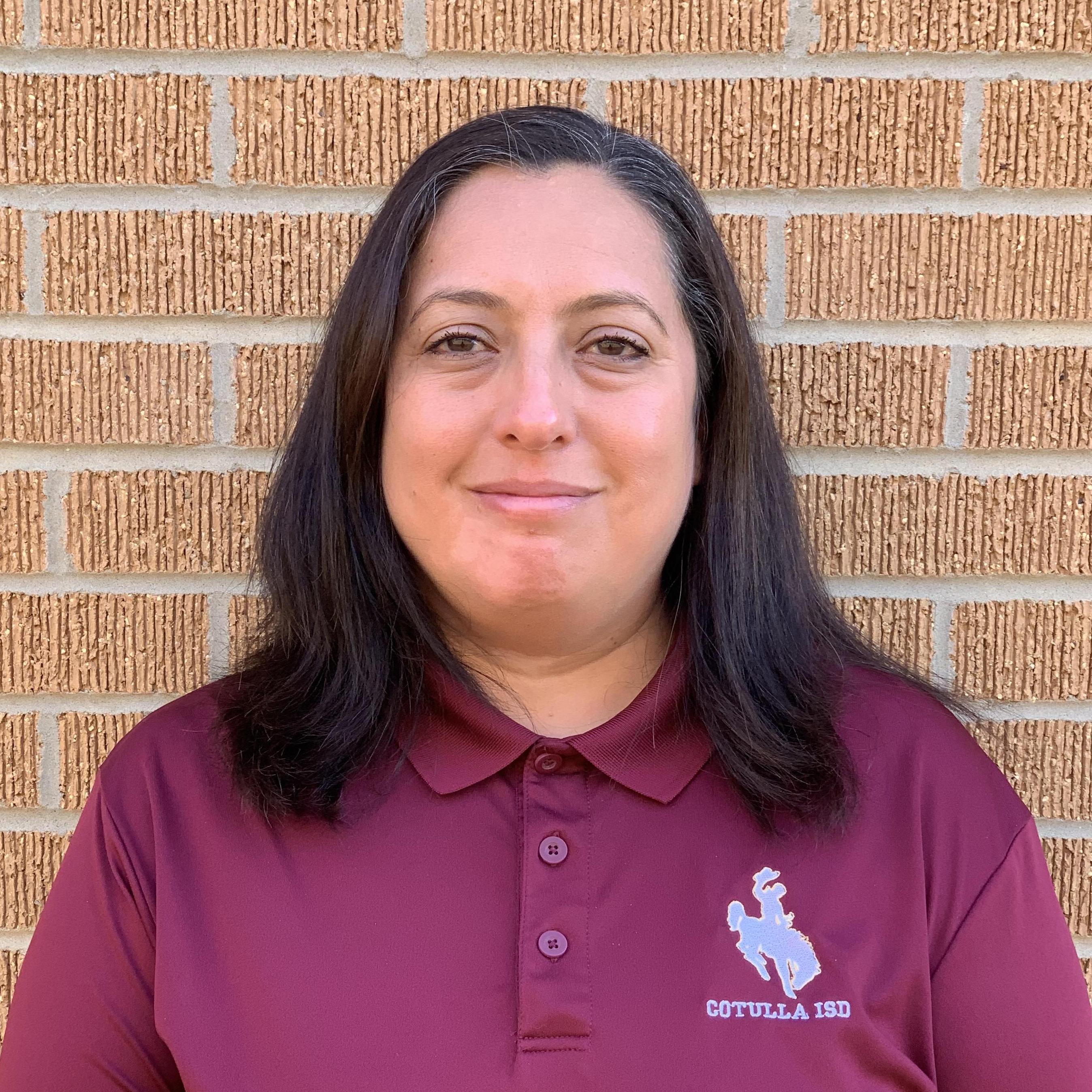 Venissa Fletcher's Profile Photo