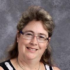 Angela Butler's Profile Photo