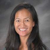 Karen Acuesta's Profile Photo