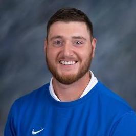 Chandler Powell's Profile Photo