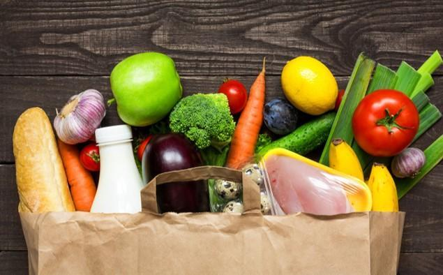 New Food Benefits Program Now Open for Eligible West ISD Families Featured Photo