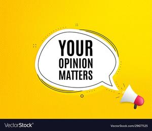 your-opinion-matters-symbol-survey-or-feedback-vector-29677125.jpg
