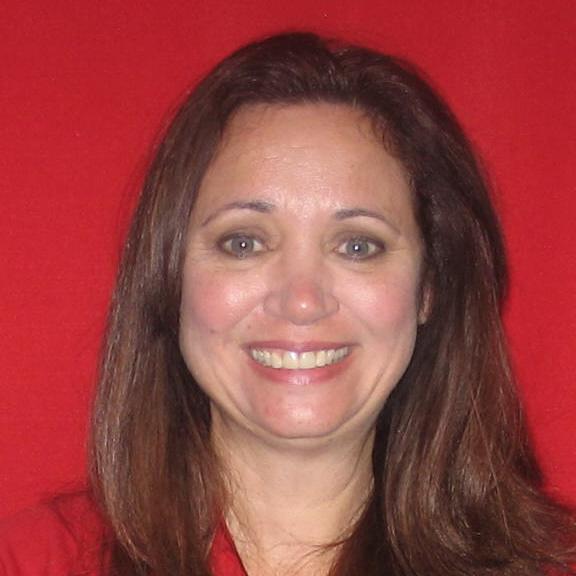 maria mejia's Profile Photo