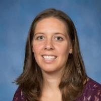 Natalie Shipley's Profile Photo