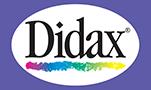 Didax.com