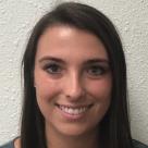 KATHERINE HORTON's Profile Photo