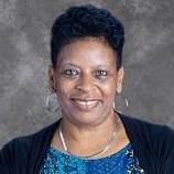 Sonja Thomas's Profile Photo