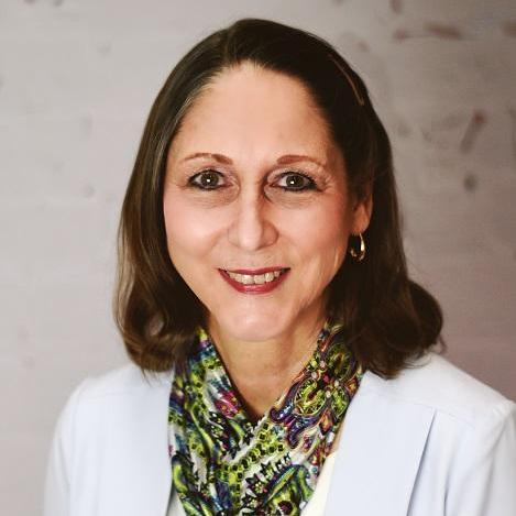 Melissa Bousquet's Profile Photo