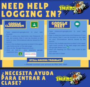 Need Help Login in.PNG