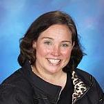 Laurel Feinman's Profile Photo