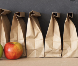 images of brown sack lunch - Google Search.png