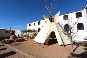 Indigenous Ed