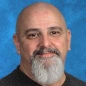 Hugh Barden's Profile Photo