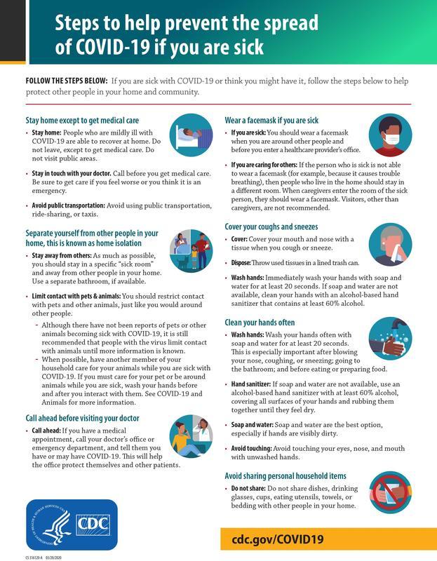 sick-with-2019-nCoV-fact-sheet-1.jpg