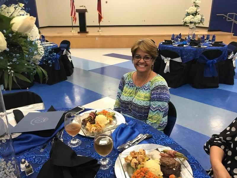 JBMS Teacher and Paraprofessional of the Year Featured Photo
