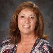Wendy Czapenski's Profile Photo