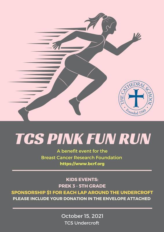 TCS Pink Fun Run 10-15-21.jpg