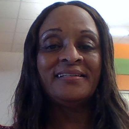 Aneathia Mathis's Profile Photo