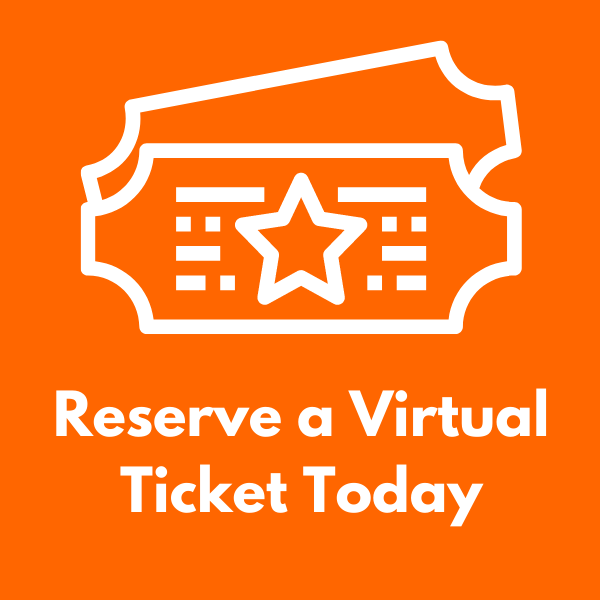 Reserve a Seat Today