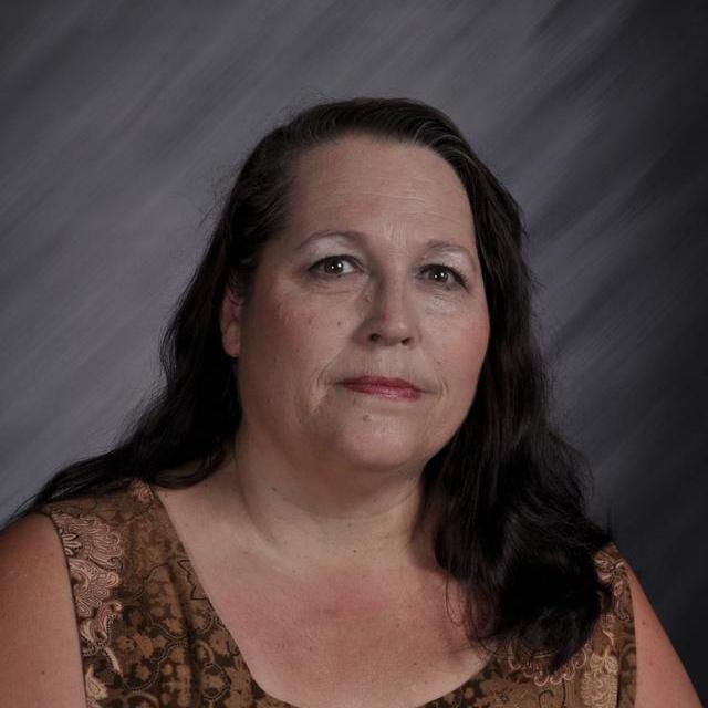 Bonnie Woodland's Profile Photo
