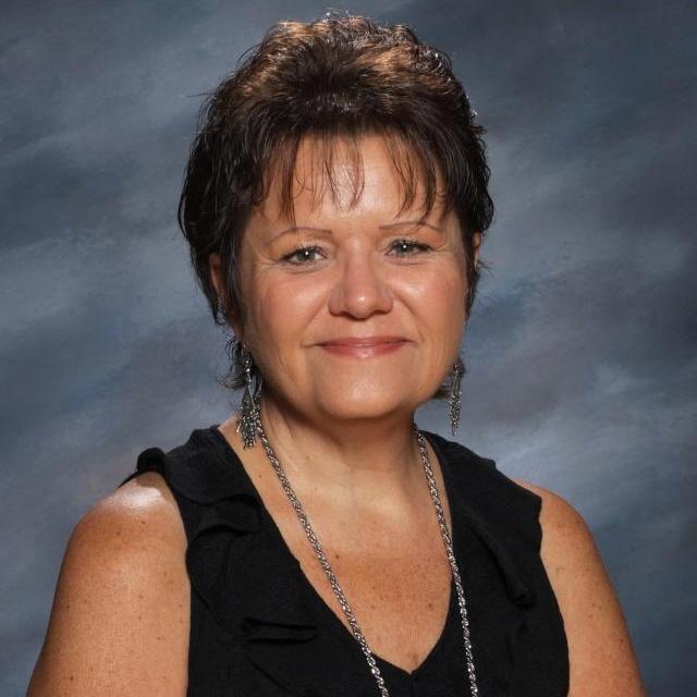 Catrina Taylor's Profile Photo