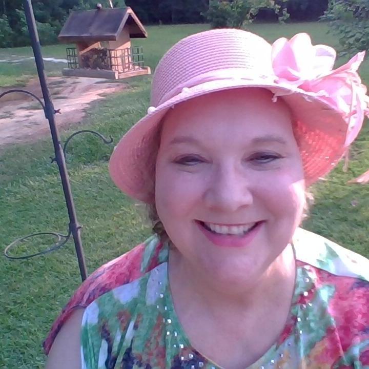Millicent Greene's Profile Photo