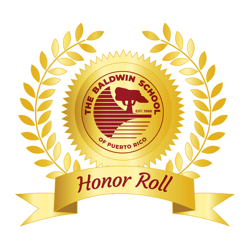 Middle Upper School Honor Roll Featured Photo