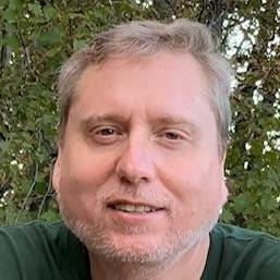 Derek Woods's Profile Photo