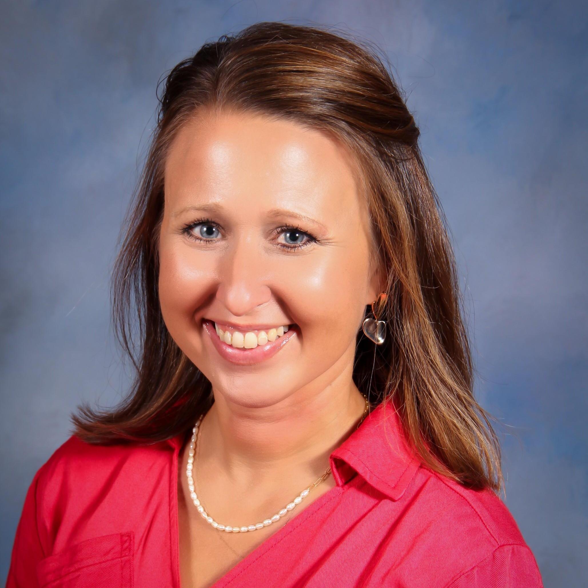 Haley Harkins's Profile Photo