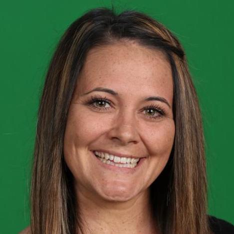 Ashley Sa-Padilla's Profile Photo