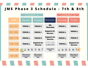 JMS Phase 3 Schedule 6th and 7th & 8th (1).png