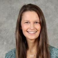 Jocelyn Marcoux's Profile Photo