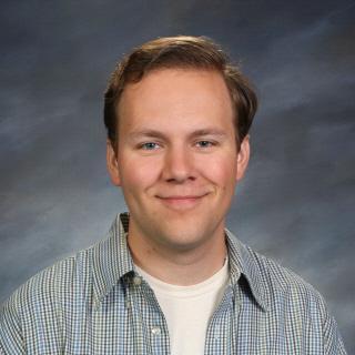Connor Mildenberger's Profile Photo