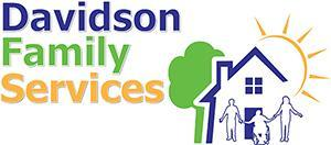 Family Services of Davidson County