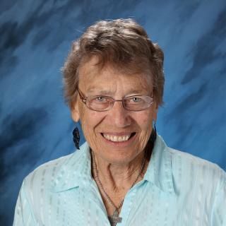 Andrea Nenzel's Profile Photo