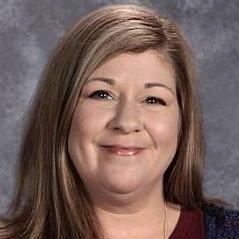 Marla Gore's Profile Photo