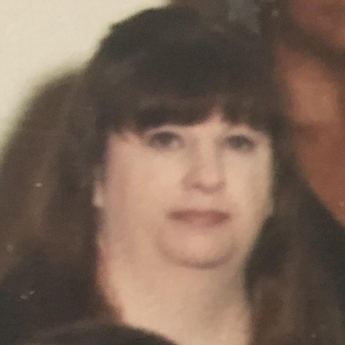Melissa Griffin's Profile Photo