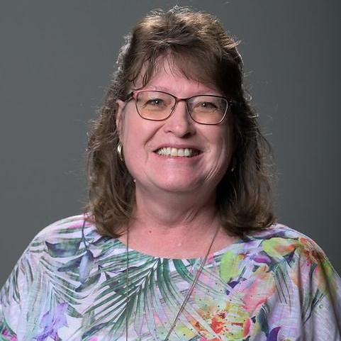 Cindy Helvoigt's Profile Photo