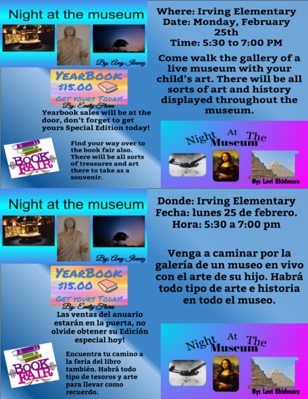 Night at the Museum Bilingual.png
