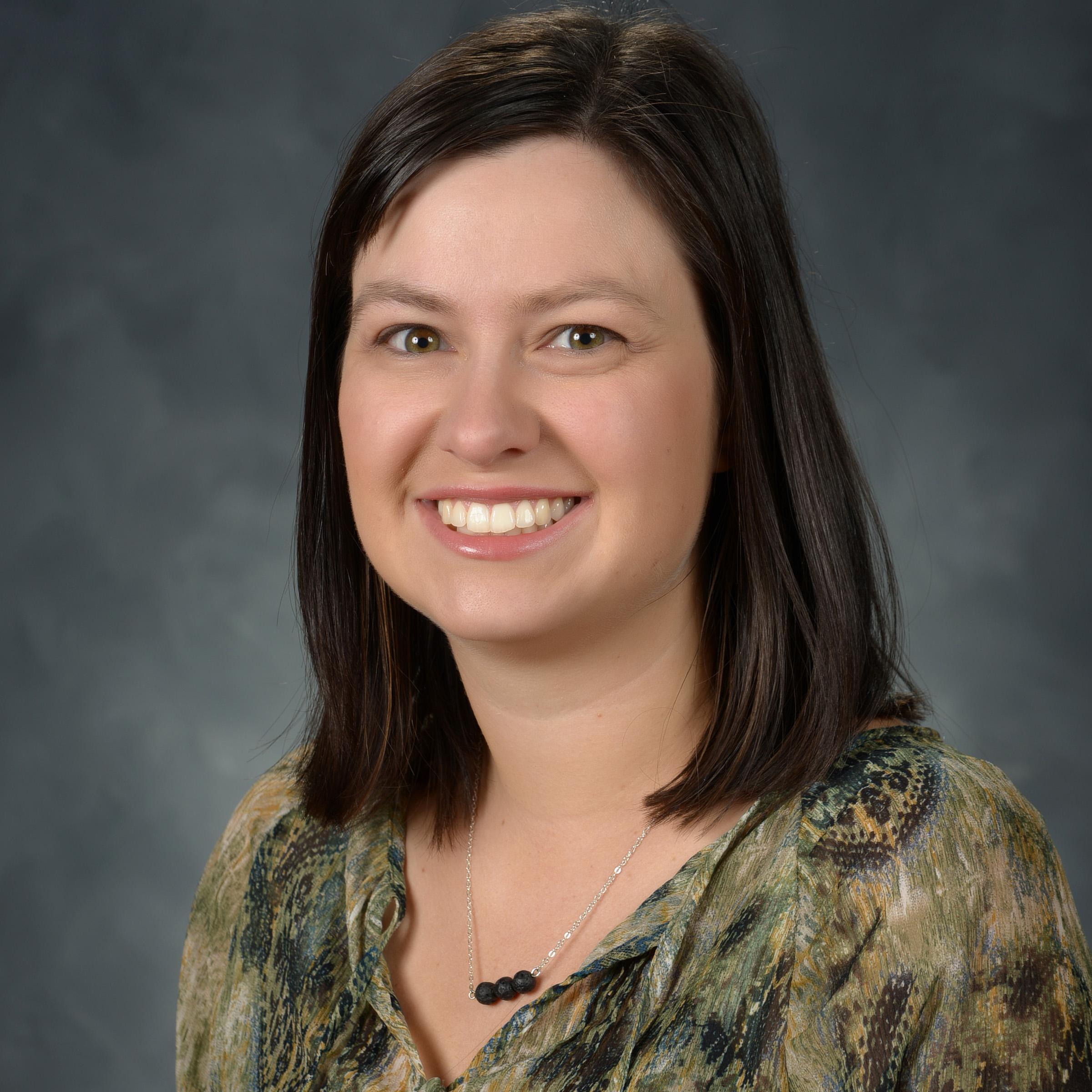 JESSICA KNAPP's Profile Photo
