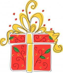 Holiday Cheer Collection Thumbnail Image