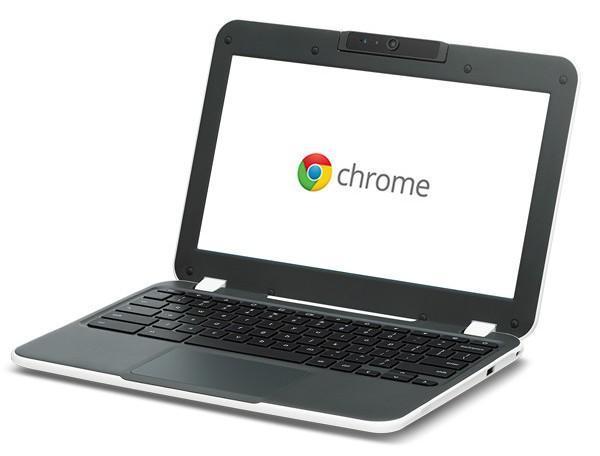 Chromebook Insurance Thumbnail Image