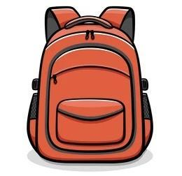 FYI: Backpacks will be allowed at Badin this year. #wattwatt #backpacks Featured Photo