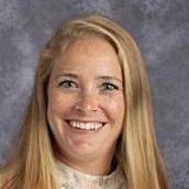 Maureen Sundberg's Profile Photo