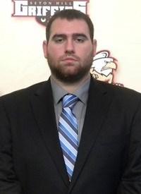 Seton LaSalle Interim Athletic Director