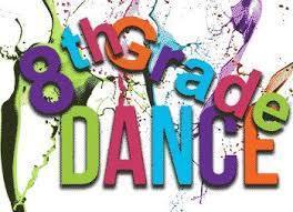 8th Grade Dance.jfif