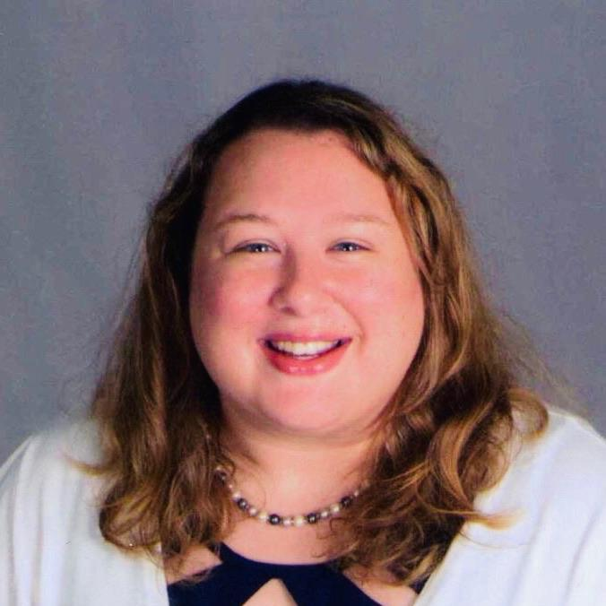 Danielle Diamond's Profile Photo