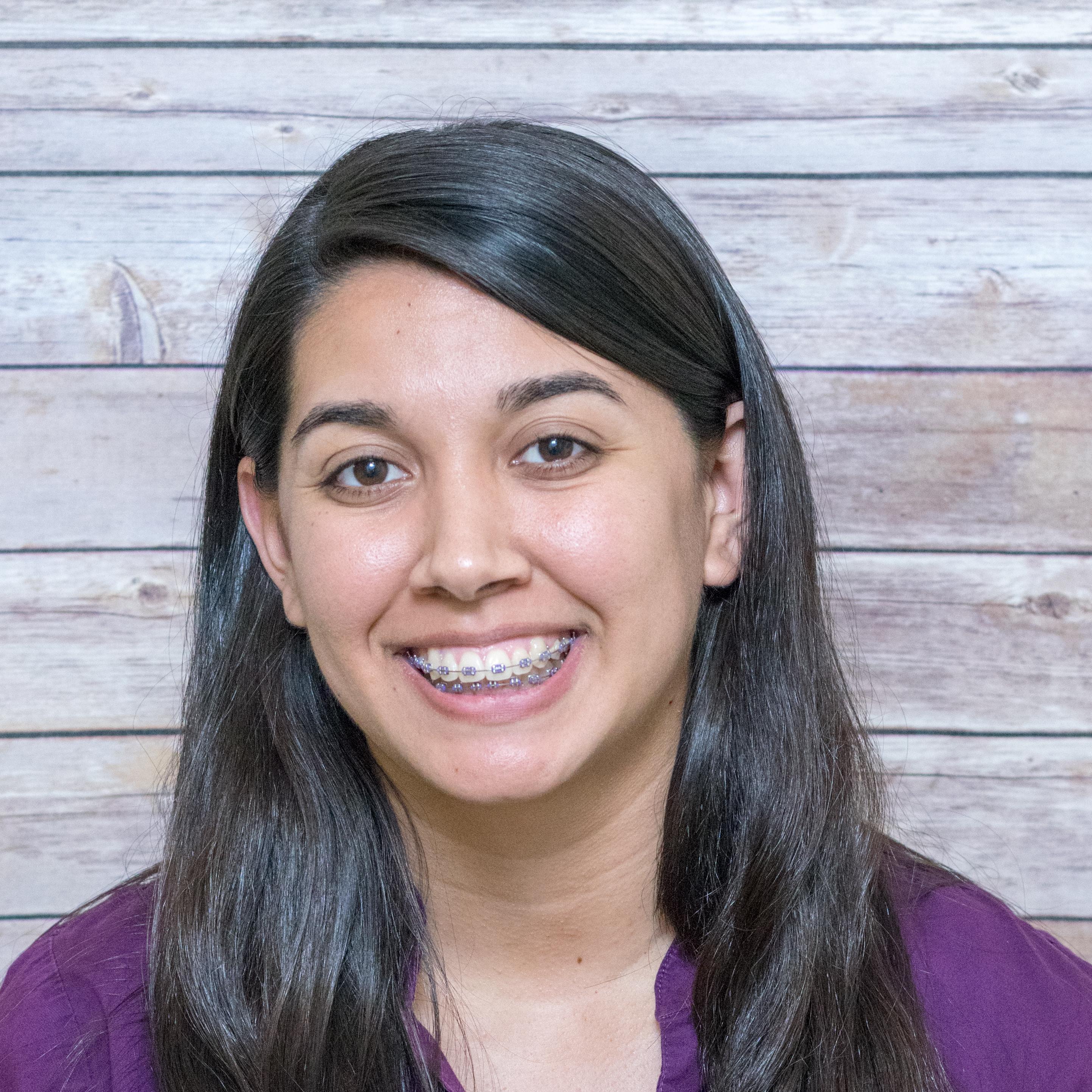 Tere Alejandre's Profile Photo