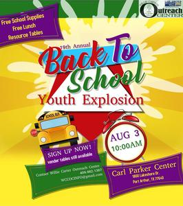 back to school youth explosion 2019.jpg